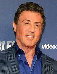 famous older actors sylvester stallone wikipedia