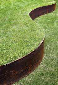 Retaining Wall Garden Bed by 761 Best Retaining Wall Ideas Images On Pinterest Landscaping