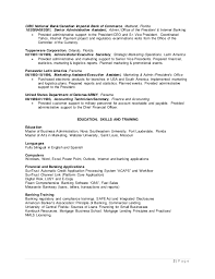 System Support Analyst Resume Aquatic Therapy Research Paper College Freshman Essay Examples