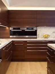 kitchen interior design software best 25 kitchen design software ideas on contemporary