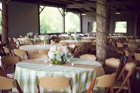 Mint Green Table Cloths Rustic Wedding Table Cloths Tbrb Info