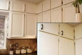 Ideas For Kitchen Cabinet Doors Kitchen Cabinet Door Ideas Kitchen Cabinet Door Update Ideas Femvote