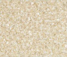 Corian Stone Corian Texture By Dupont Corian Kitchen Pinterest Dupont