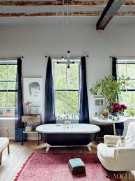 the new bathroom 5 top trends apartment therapy