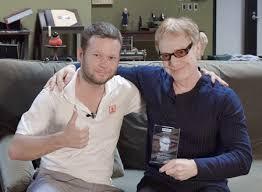 A Place Csfd Awards Elfman World