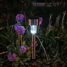63 best solar led lawn lights images on lawn lights