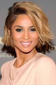hairstyles that hit right above the shoulder the long bob haircut the lob vs the extra long hair fashion tag