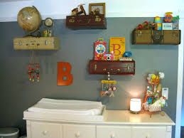 Lowes Floating Shelves by 1 13 Vintage Suitcase Floating Shelves Epoxy Shelving Garage Lowes