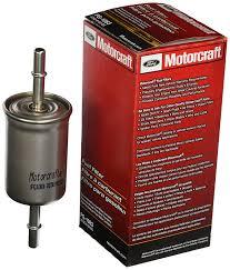 nissan altima 2005 gas filter amazon com fuel filters replacement parts automotive
