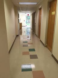 Hardwood Floor Buffing Floor Buffing U0026 Polishing Complete Floor Cleaning And Care My