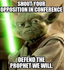 Lds Conference Memes - the lds phrontistery april 2015
