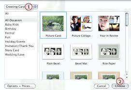greeting card software greeting card software for mac yosemite make cards on using