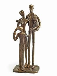 bronze anniversary gifts bronze anniversary gifts