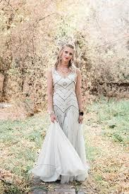 Backyard Wedding Dress Ideas Best 25 Free People Wedding Dress Ideas On Pinterest Bohemian