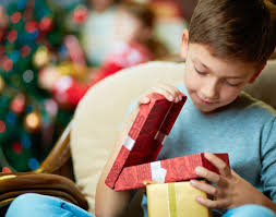 gifts for kids 175 awesome christmas gift ideas