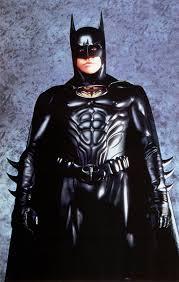 see michael keaton u0027s hypothetical batman forever costume