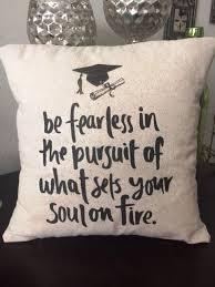 graduation keepsakes graduation gift graduation keepsake pillow by joellescorner
