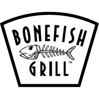 bonefish gift card bonefish grill review gift card promotion everything