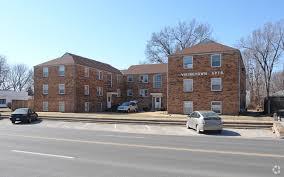 3 bedroom apartments lawrence ks vikingtown apts rentals lawrence ks apartments com