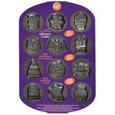 halloween food decoration products great things to buy