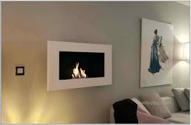ventless gas logs repair vent free fireplace instructions installation
