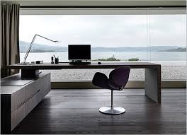 modern desks for home modern desk furniture home office spectacular modern desks for