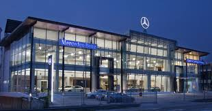 mercedes headquarters mercedes benz to continue investing in malaysia the malaysian times