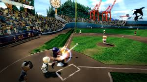 super mega baseball extra innings on steam