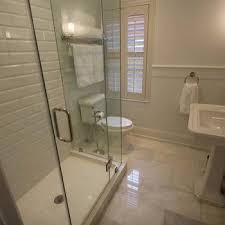 subway tile in bathroom ideas subway tile bathroom design ideas
