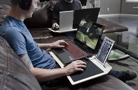 laptop desk reviews laptop review source