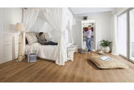 Schlafzimmer Teppich Oder Kork Individueller Bodenbelag