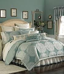Dillards Bedroom Furniture Croscill Fresco Bedding Collection Dillards For The Home
