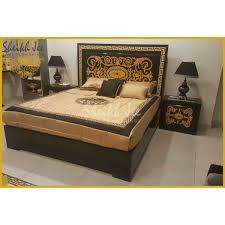 versace bed bed set