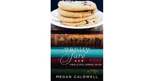 Vanity Fair Chapter Summaries Vanity Fare By Megan Caldwell