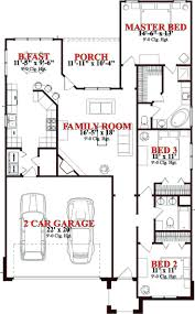 47 best house plans images on pinterest floor plans craftsman