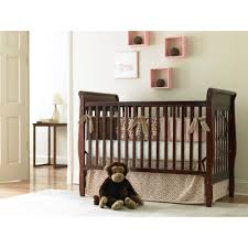 Graco Convertible Crib Bed Rail by Graco Crib Number Creative Ideas Of Baby Cribs