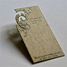 laser cut business cards laser cut business card business cards the design inspiration