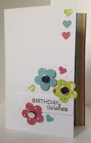 16 best craftwork cards images on pinterest roses card designs