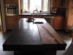 comptoir cuisine montreal atelier b comptoir polissage montréal qc ourbis