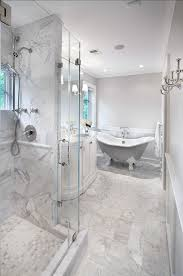 Bathroom Design Carrara Marble Bathroom Designs Oval White Carrara Marble Bathroom Designs