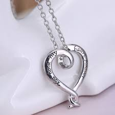 my name jewelry aliexpress buy custom name necklace you hold my heart