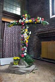 Church Decorations For Easter Sunday by Palm Sunday Margaret Ann Mainwaring 12 08 40 22 02 15