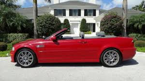 2002 bmw for sale by owner bmw m3 convertible in florida for sale used cars on buysellsearch