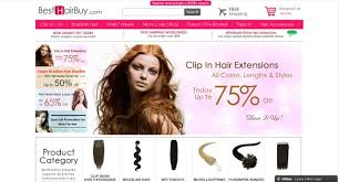 best shoo for hair over 50 where to buy hair extensions cheap hair extensions luch luch