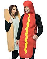 his and hers costumes rasta imposta brady bunch bobby costume clothing
