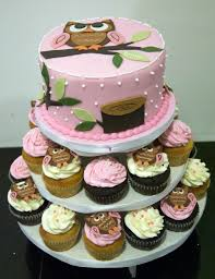 order a birthday cake to india from usa tags magnificent order cakes