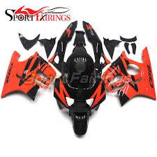 cbr 600 motorcycle honda cbr600 motorcycle fairing kit cbr600 motor fairing honda