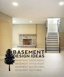 ideas for unfinished basement ceiling flooring ideas for basement