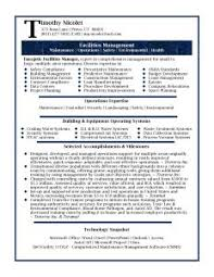 examples of resumes 89 amusing best resume sample template to