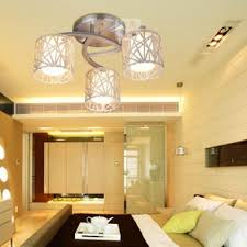 living room lighting ideas low ceiling jinsheng maou three restaurant style l modern minimalist living